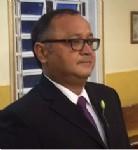 Paulo Ananias Silva